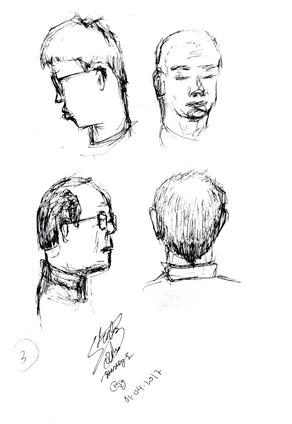 Sketch urban 1.png