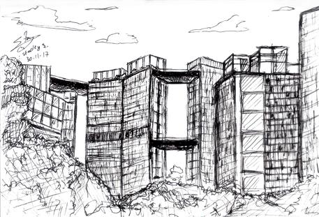 Sketch exterior TANJONG PAGAR.png