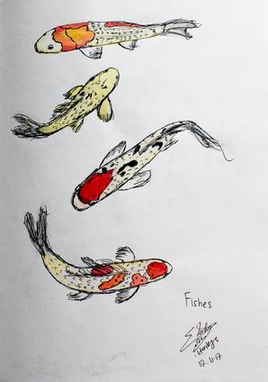 CALARTS - animal - fish.png