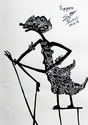 CALARTS - puppet.png