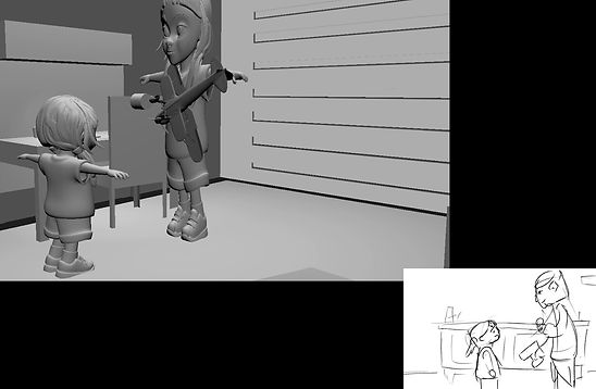 3D_Layout_whacky characters.jpg