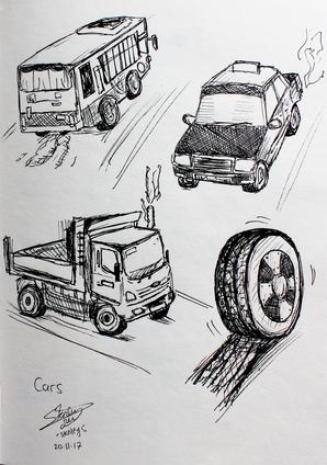 CALARTS - cars.png
