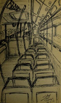 Sketch interior BUS.png