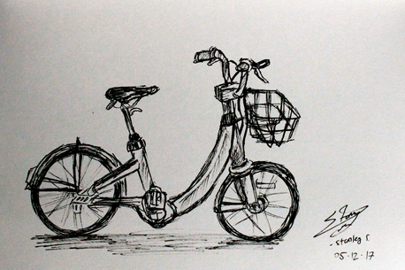 FIRST - bike.png