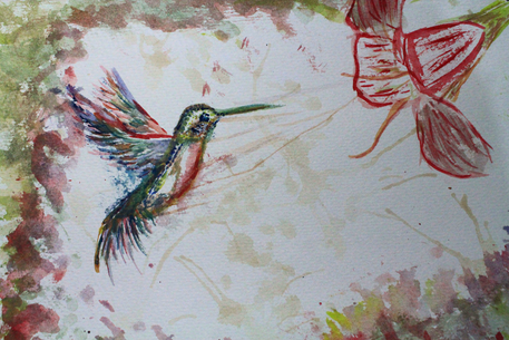 painting bird.png