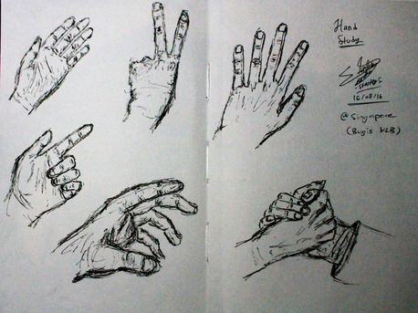 FIRST - STUDY hand.png