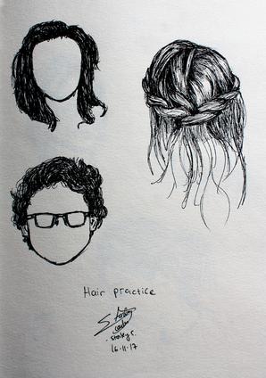 CALARTS - hair.png
