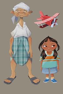 Characters_09_grandpagirlcolored01.jpeg
