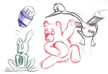 doodle5.jpg