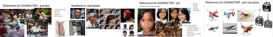 references slides.png