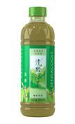 Chingku Bottle 01