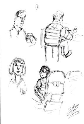 Sketch urban 2.png