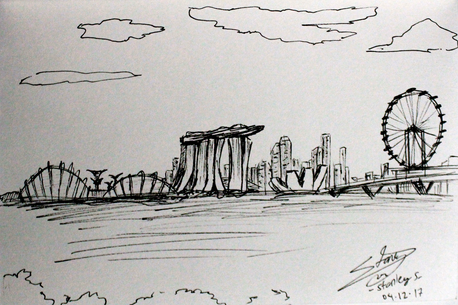 FIRST - singapore.png