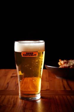 Beer Republic - Beer