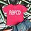 Thumbnail: ABCD