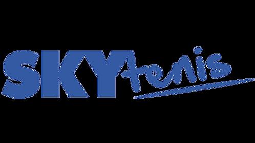 Logo (sencillo) copy.png