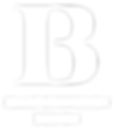 IB_logo_white_2019_space.png
