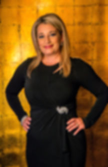 Karen Wall Lead Female Vocalist