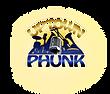 UptownPhunkBand.com