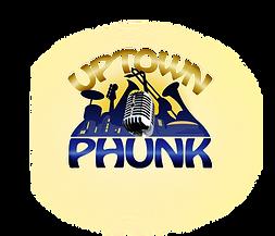 UptownPhunkBand Song List