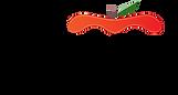 RCSEF Color Logo.png