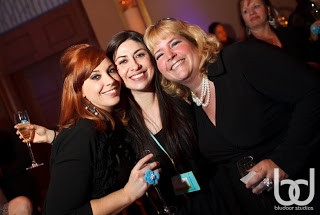 The Knot Party 15.jpg