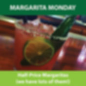 Margarita Monday.jpg