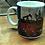 Thumbnail: Coffee Mugs