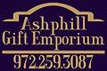 ashphillpurplelogo.jpg
