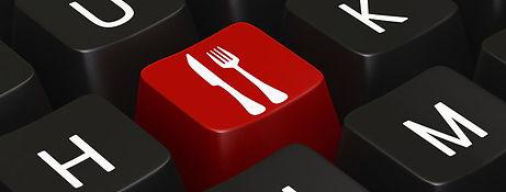 Order Brunch Online