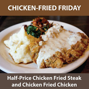 Chicken Fried Friday.jpg