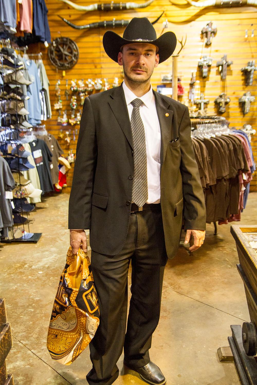 Czech Prime Minister visit 15.jpg