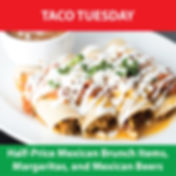 Taco Tuesday.jpg