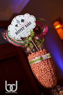 The Knot Party 7.jpg