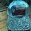 Thumbnail: Bling Caps
