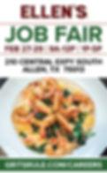 Job-Fair-Shrimp.jpg