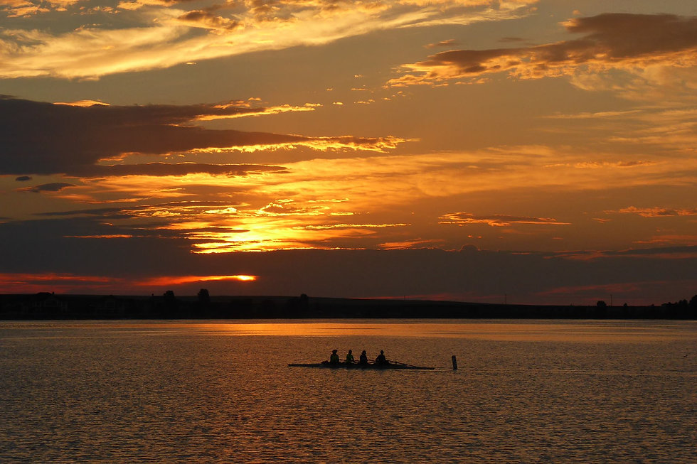 LVR sunrise.jpg