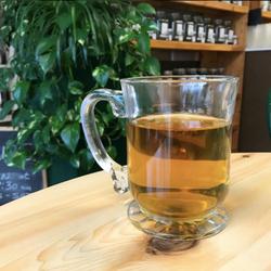 Custom Tea.png