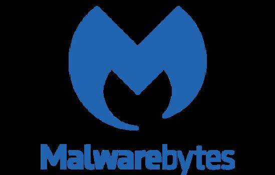 malware_transp.png