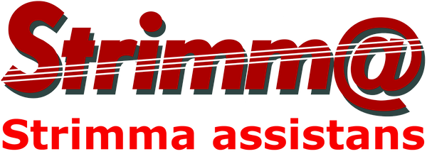 StrimmaAssistansTRANSP-meroriginalfärg.p