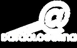 Dataologerna ny logga-TRANSP_VIT.png