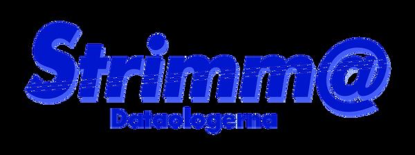 Strimma_Dataologerna_Transp_BLÅ.png