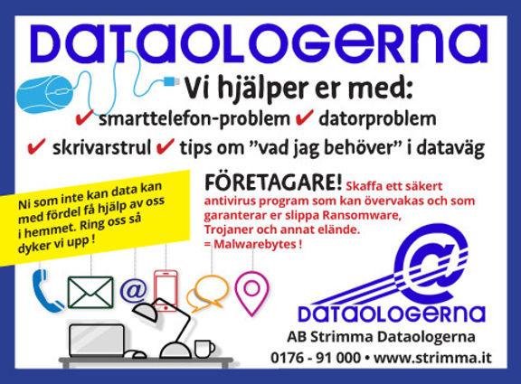 Dataologerna_1_8_210623[1].jpg