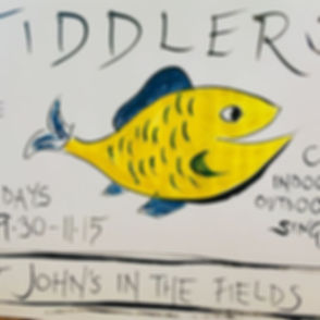 Tiddlers%20at%20St%20Johns_edited.jpg