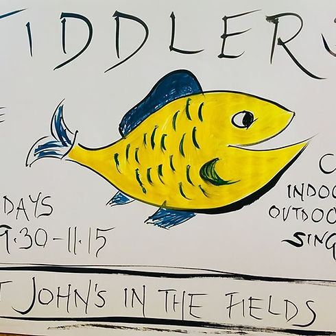 Tiddlers%20at%20St%20Johns_edited.jpg