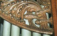 St Ia - Organ.jpg