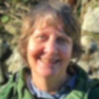 Debbie Harris.jpg