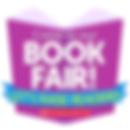 ComeToBookFair.png