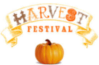 harvest-festival.jpeg