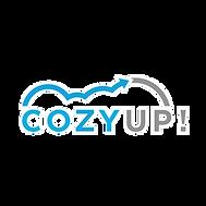 cozyupp.png
